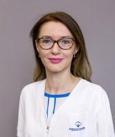 Maria-Alexandra Barbu