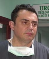 Silviu Moga