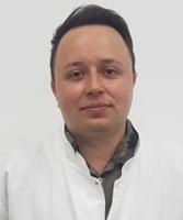 Bogdan Iosip