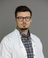 Radu Alexandru Malciolu