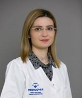 Cristina-Maria Simion-Necula