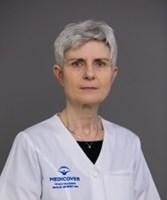 Simona Contor