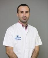 Marius Cherciu