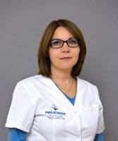 Mariana Elena Topor