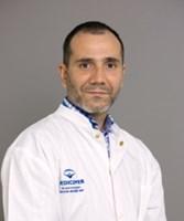 Dan Stefan Diaconescu