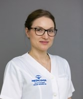 Natalia Caisin
