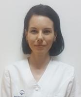 Ramona - Cristina Isopescu