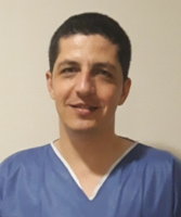 Ioan Boleac