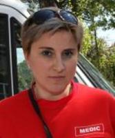 Claudia TATARICI
