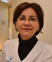 Antonia Andrei