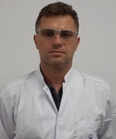 Cosmin-Ioan Faur