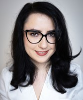 Alexandra Butacu