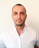 Bogdan Sandu