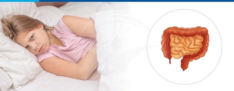 Monitorizarea copiilor post infectie COVID | in2constient.ro