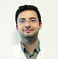 Razvan Zaro