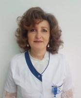 GABRIELA TURCU