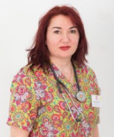 Loredana Alina Neacsu
