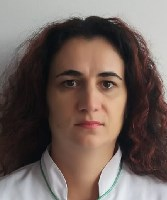 Nicoleta Poiana