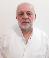 Gheorghe Botica