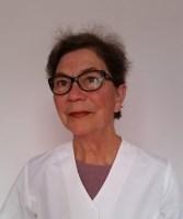 Gabriela Dinescu