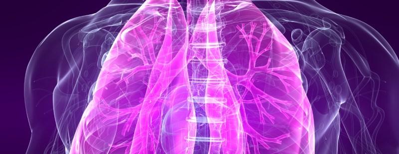 Recuperarea respiratorie a pacientilor dupa infectia COVID | apois.ro