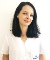 Ana-Gabriela Miu-Ion