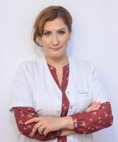 Florina- Denisse Cretu