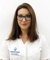 Maria-Florica Andrei