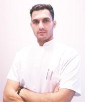 Maher Mutasem