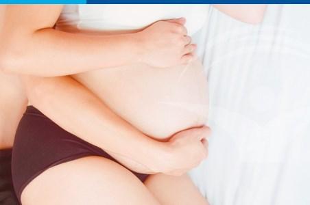 cum să tratați dieta în varicoză ciorapi de compresie pentru prevenirea varicelor