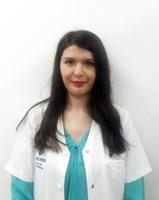 Iulia-Cristina Bodosca