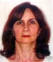 Cornelia Cristofor