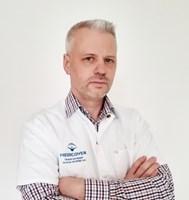 Adrian Nicolescu
