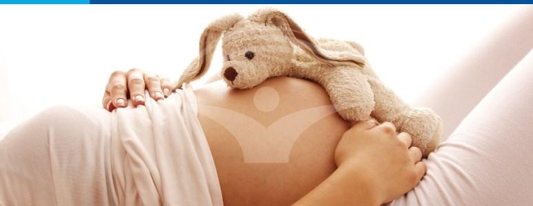 Sangerarea vaginala pe trimestre de sarcina