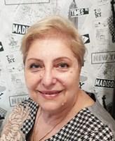 Valentina Stefanescu