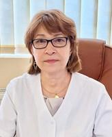 Valentina Dinca
