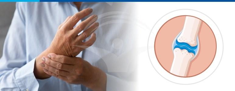 anticorpi anti nucleari pentru durerile articulare