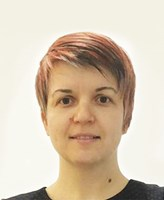 Malvina Petrov