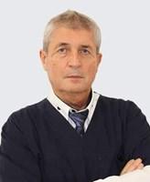 Emil Patrut