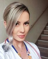 Carmen-Bianca Rotaru