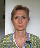 Mihaela-Ioana Bolog