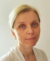 Laura Ioana Cherciu