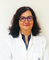 Ioana-Stefania Borcea