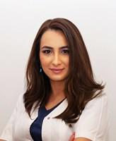 Mihaela-Alexandra Radu