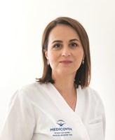 Laura Mihaela Trandafir
