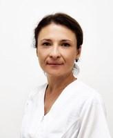 Alina-Maria Dumitru