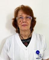 Mihaela Tarlea